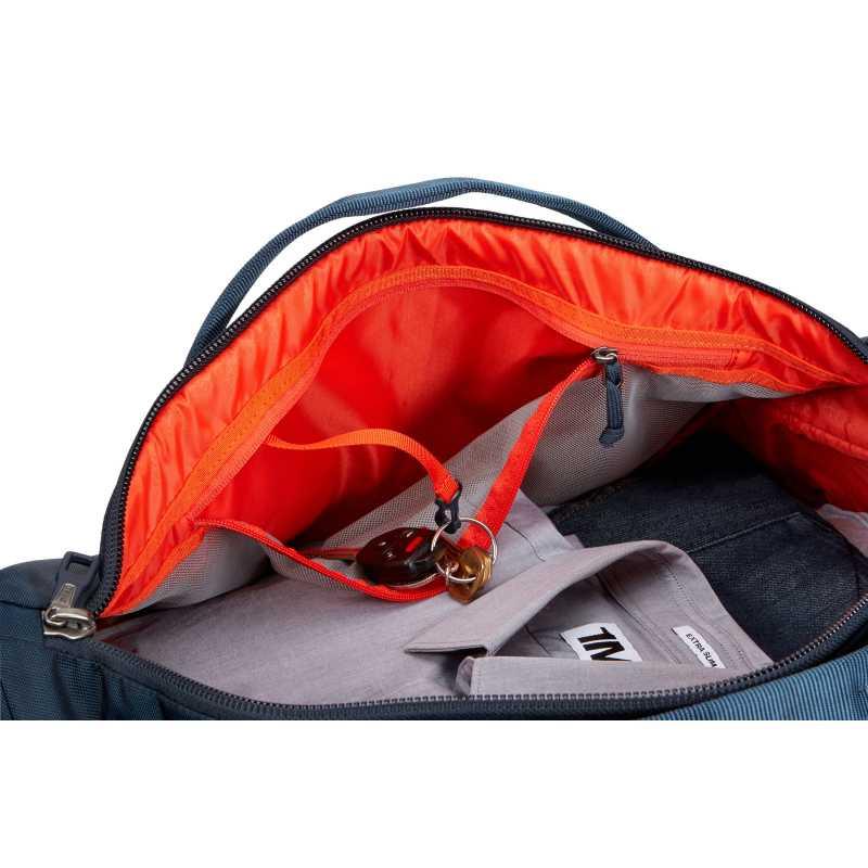 ... Thule Subterra Weekender Duffel 45L prepravná taška TSWD345 Mineral ... 0efa452117